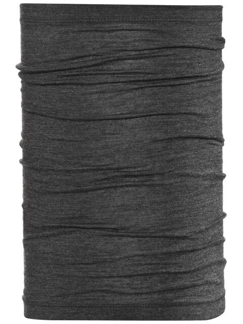 Lundhags Merino Light Tube Grey melange